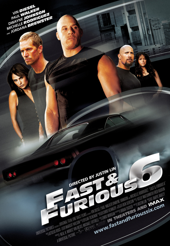 Fast-Furious-6-Official-Super-Bowl-Spot-2013-Trailer-1080P-Hd
